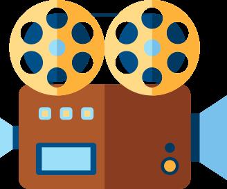 Aulas de Interpretação para vídeo